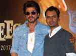 List Of Bollywood Top Movie Actor Who Give Great Contribution For Big Hit Movies