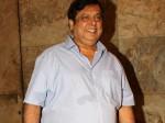No One Can Replace Salman Khan Says David Dhawan