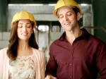 Kaabil Became First Superhit Film The Year