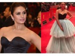German Fans Go Crazy Over Huma Qureshi