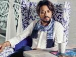 Irrfan Khan S Doob No Bed Roses Banned Bangladesh