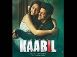 Kaabil Makes Over Percent Profit At The Box Office