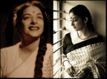 Manisha Koirala To Play Nargis Sanjay Dutt S Biopic
