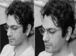 Nawazuddin Siddiqui Preparation For Manto Biopic