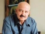 Rakesh Roshan On Kaabil Release Pakistan