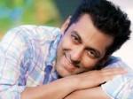 Tapsee Pannu Is Eagerly Waiting Meet Salman Khan