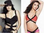 Kick 2 Heroine Finalised Salman Khan Amy Jackkson Jacqueline Fernandez
