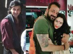 Ranbir Kapoor To Sport Sanjay Dutt Tattoos For His Biopic