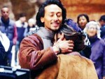 Two Superhit Sequels Await Tiger Shroff Post Munna Michael