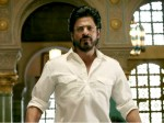 Shahrukh Khan Raees Box Office Collection Profit