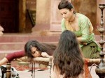 This Is Why We Are Excited Vidya Balan S Movie Begum Jaan