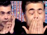 I Saw Love My Life Marry Someone Else Says Karan Johar