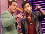 Dutt Biopic Star Cast Revealed