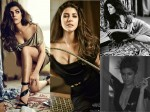 Airlift Actress Nimrat Kaur Birthday Special Know Interesting Facts