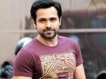 Interesting Facts About Emraan Hashmi On His Birthday
