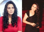 Rani Mukerji Sridevi Preity Zinta Comeback With High Budget