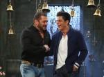 It S Talent How Shahrukh Khan Salman Khan Handle Stardom