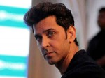 Hrithik Roshan Wishes Pen Down His Autobiography