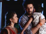 Star Plus Show Jana Na Dil Se Door To Go Off Air