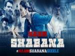 Naam Shabana Box Office Predictions