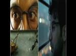 Vikramaditya Motwane Rajkummar Rao Trapped Is Must Watch