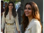 Know How Alia Bhatt Will Be Spending Next 6 Months Away From Acting