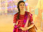 Badrinath Ki Dulhania Becomes Alia Bhatt Highest Grossing Film
