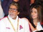 Are The Rumors Hrithik Roshan Shweta Bachchan Nanda Dating True