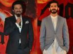 Anil Kapoor Harshavardhan Kapoor Approached Abhinav Bindra Biopic