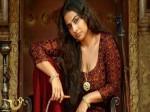 Begum Jaan Trailer Review Vidya Balan Gives Her Boldest Performance