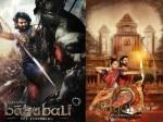Box Office Sarkar 3 Begum Jaan Baahubali 2 April Release