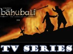 Ss Rajamouli Hints At Possible Tv Series On Baahubali