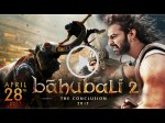Baahubali 2 Makes Profit Even Before Its Release