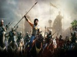 Ss Rajamouli Baahubali 2 Screen Count Worldwide Created History