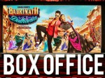 Badrinath Ki Dulhaniya Box Office Collection Churns 139 Percent Profit