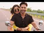 Alia Bhatt And Varun Dhawan Starrer Badrinath Ki Dulhaniya Box Office First Day Opening