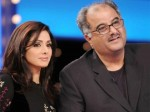 Boney Kapoor S Twitter Account Hacked And Is Asking For Money