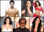 Bollywood Stars Went Through Bad Phase