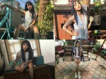Big Boss Contestant Bani Appear New Show