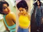Actress Yukti Kapoor Bold Pictures
