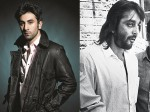 Ranbir Kapoor Try 6 Different Looks Rajkumar Hirani Sanjay Dutt Biopic