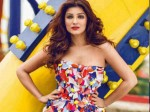 Twinkle Khanna Statement On Arunabh Kumar Row