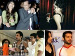Tv Actor Who Create Controversies After Getting Drunk