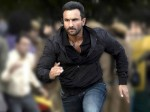 After Rangoon Saif Ali Khan Now Come Up With Films Kaalakaandi Chef Bazar