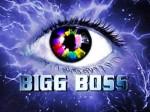 Celebrities Approached Big Boss Season