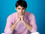 Tv Actor Varun Kapoor Make Come Back After Long Break
