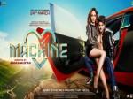 Box Office Machine Aa Gaya Hero Is Biggest Flop Movie