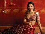 Deepika Padukone Dont Look At Hollywood Bollywood As Separat