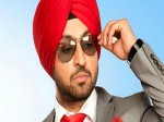 Interview With Diljit Dosanjh Phillauri Bollywood Journey