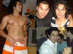 This Is How Varun Dhawan Looked During His College Days